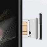 Nano-SIM und eSIM beim Samsung Galaxy Z Fold3 5G