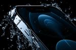 Wasserschutz beim Apple iPhone 13 Pro