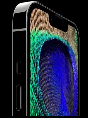 o2 - Apple iPhone 13 Pro mit 120 Hz Display