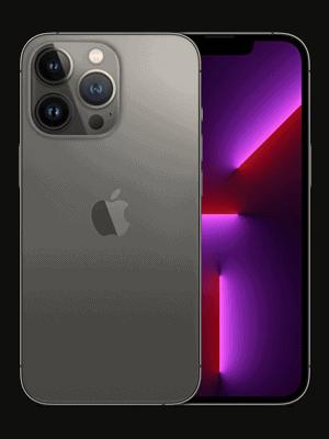 o2 - Apple iPhone 13 Pro - graphit