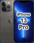 o2 - Apple iPhone 13 Pro